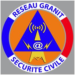 Réseau Granit