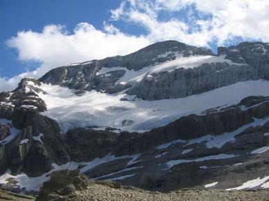 Ascension & Alpinisme